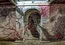For a surreptitious exposure : the art of Illustre Feccia