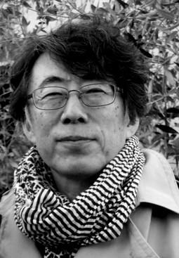 Amelia Rosselli / Tadahiko Wada